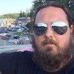 @goran_johansson's profile picture on influence.co