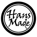 @hansmadecanada's profile picture on influence.co