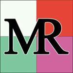 @monplaisirdelicacies's profile picture