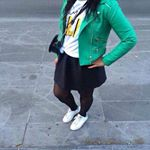 @alicelbt's profile picture