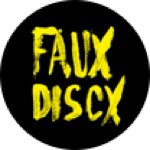 @fauxdiscx's profile picture on influence.co