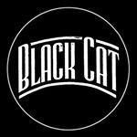 @blackcatdc's profile picture