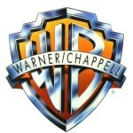 @warner_chappelluk's profile picture on influence.co