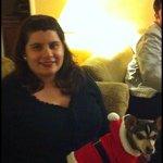 @ivettezserrano's profile picture on influence.co