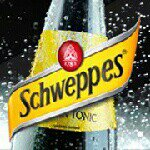 @schweppes's profile picture on influence.co