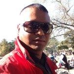 @radeshn's Profile Picture