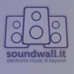 @soundwallmag's profile picture on influence.co