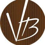 @vbcoffee's profile picture