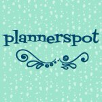 @plannerspot's profile picture on influence.co