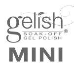 @gelishmini's profile picture