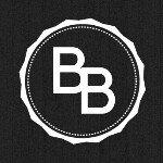 @brandbacker's profile picture on influence.co