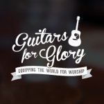 @guitarsforglory's profile picture