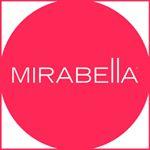 @mirabellabeauty's profile picture