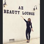 @azbeautylounge's profile picture on influence.co