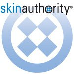 @skinauthority's profile picture on influence.co