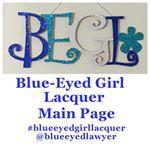 @blueeyedlawyer's profile picture