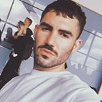 @miztermiller's profile picture
