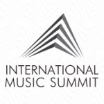 @internationalmusicsummit's profile picture on influence.co