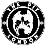 @thepitldn's profile picture on influence.co