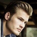 @olegjones's profile picture