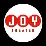 @joytheater's profile picture