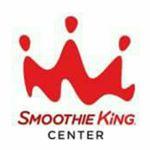@smoothiekingcenter's profile picture