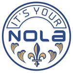 @itsyournola's profile picture on influence.co