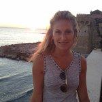@francescaabbracciamento's profile picture on influence.co