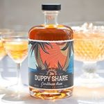 @theduppyshare's profile picture on influence.co