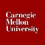 @carnegiemellon's profile picture on influence.co