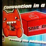 @the_star_box's profile picture on influence.co