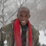 @jamierbernard's profile picture on influence.co