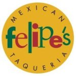 @felipesnola's profile picture on influence.co