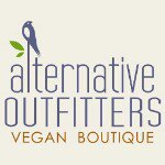 @alternativeoutfitters's profile picture on influence.co