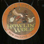 @howlinwolfnola's profile picture on influence.co