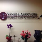 @yanezandassociates's profile picture on influence.co