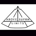 @abovesuprmlimits's profile picture on influence.co