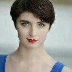 @ameliamaelowe's profile picture on influence.co