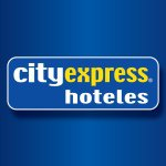 @cityexpressmx's profile picture on influence.co