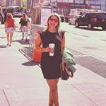 @cinnamonfashionni's profile picture on influence.co