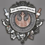 @the_empire_strikes_back_'s profile picture on influence.co