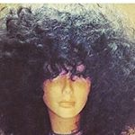 @weaves2wigs's profile picture on influence.co