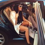 @celebritycarsonline's profile picture on influence.co