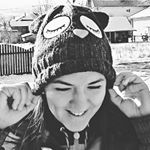 @bozeboka's profile picture on influence.co