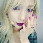 @lee_hyuna_223's profile picture on influence.co