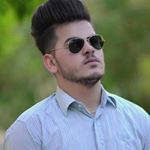 @daro_kerkuki's profile picture on influence.co