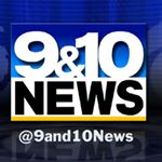 @9and10news's profile picture on influence.co