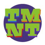 @teenagemutantninjaturtles_com's profile picture on influence.co