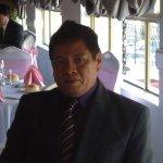@djdonoscar's profile picture on influence.co