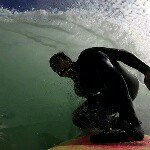 @araucaniasurf's profile picture on influence.co